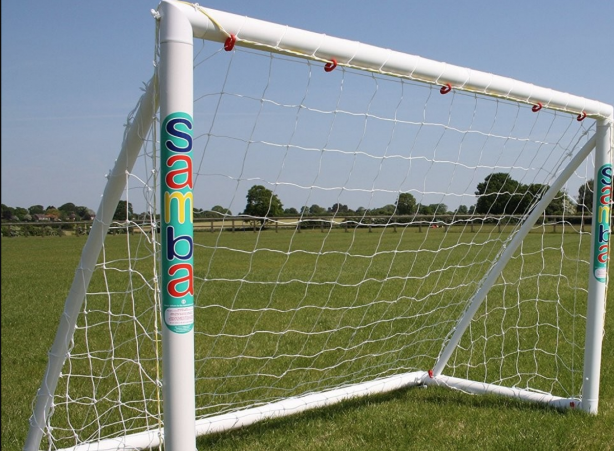 7 Exciting Football Training Gift Ideas for Christmas