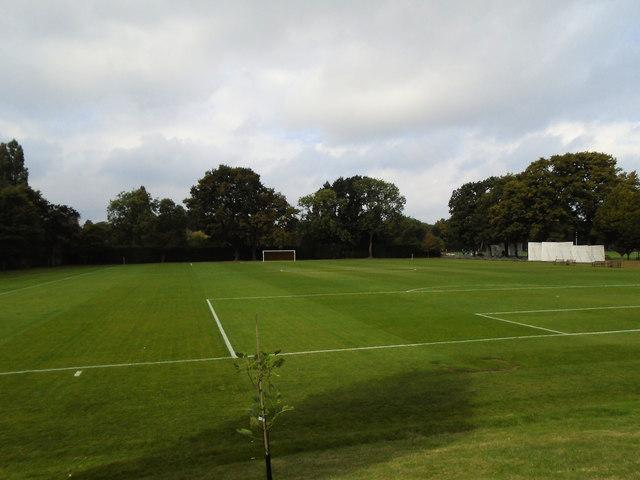 Hundreds of Local Football Pitches Close Across the UK in a Decade