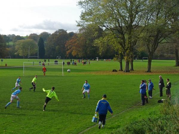What Does the FA's Grassroots Football Survey Tell Us About the State of the Game