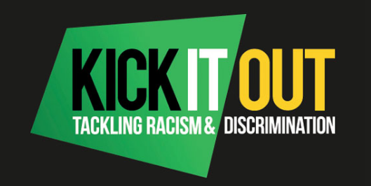 Is Racism in British Football Still a Widespread Problem?