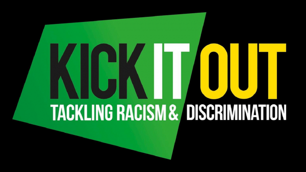 Racism in Football is Still a Problem at Grassroots Level