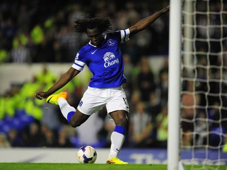 Lukaku Had a Blinder and Mother-in-Law Wins Bet...Great Night!