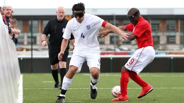 Is the FA Doing Enough for People with a Disability?
