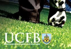 UCFB: Providing a Pathway into a Career in Football Business