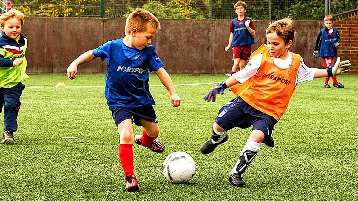 Can a Windfall Tax on Premier League Clubs Save Grassroots Football?