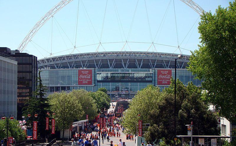 Could an All Star Series Bring Disenchanted English Football Fans Back to the Game?