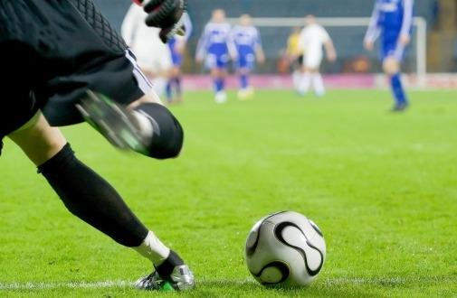 5 Things the FA Should Do to Raise Participation Levels in Grassroots Football