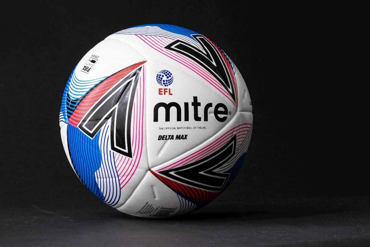 How Big is a Size 5 Football?