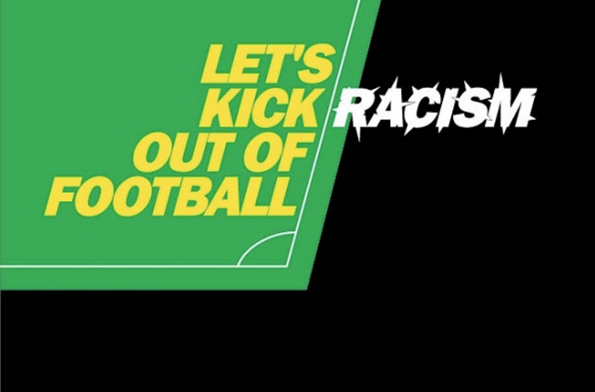 Has Football in England Really Kicked Racism Out?