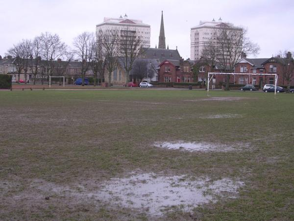 The Premier League and FA Join Forces to Save Grassroots Football