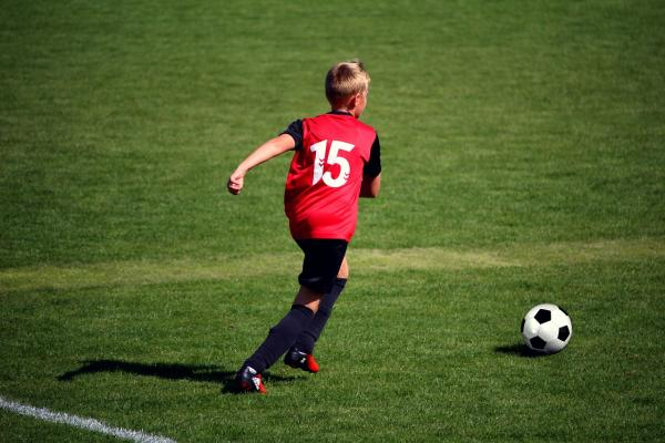 The Latest Covid-19 Lockdown Roadmap Rules for Grassroots Football in England