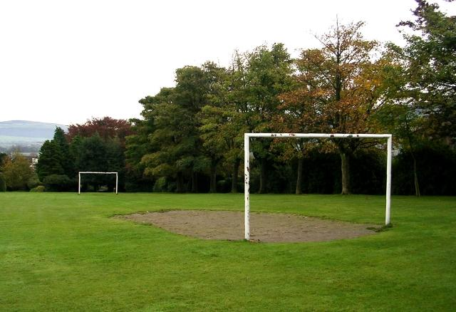 The 2016 Grassroots Football Survey Is Here