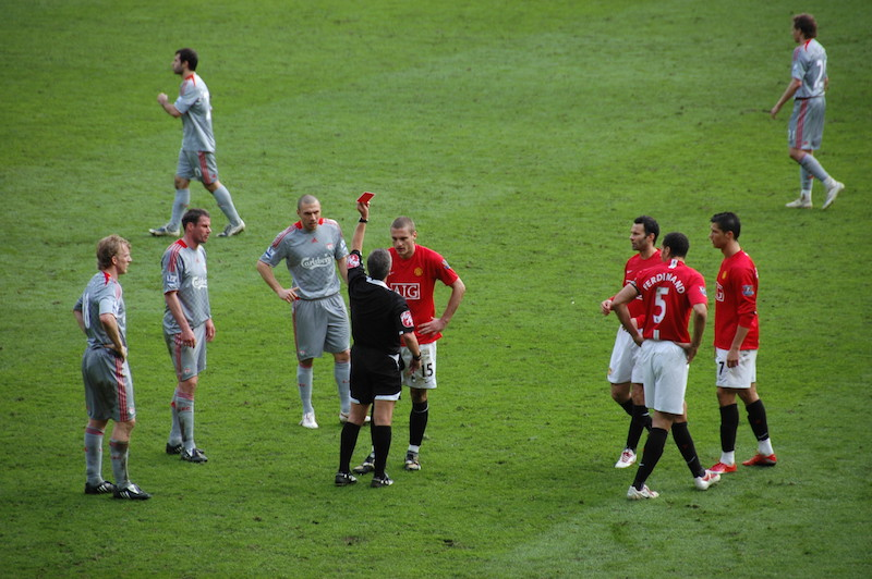 referee-red-card